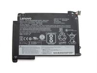 Lenovo 00HW020 battery 53Wh original