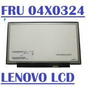Lenovo FRU 04X0324 for X240 X240S X250 LCD Screen LED HD Matte