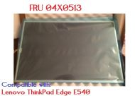 "Lenovo ThinkPad Edge E540 15.6"" FRU 04X0513 LED LCD HD Screen Display"