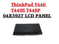 "Genuine Lenovo ThinkPad T440 T440S T440P 14"" HD LCD Screen 04X3927"