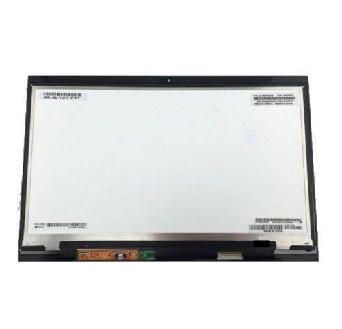 Lenovo Thinkpad X1 FRU: 04X5488 LED LCD 14 3K WQHD Touch Screen