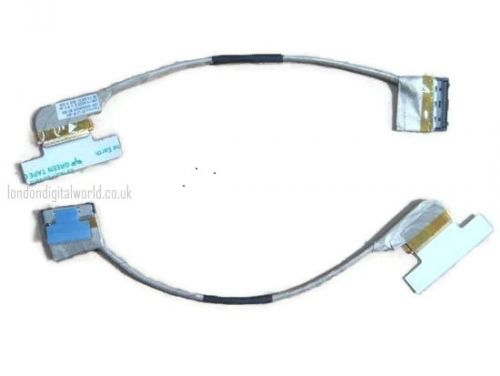 Lenovo FRU 04W6865 LCD Cable for Lenov T430, T430i Laptop