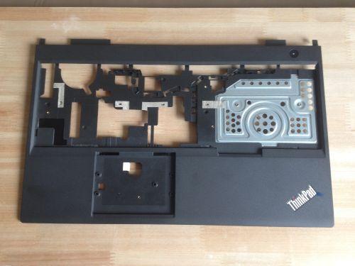 Upper Case Assembly for IBM Lenovo Thinkpad L540 540 04X4861