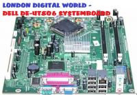 Dell Optiplex GX520 SFF System Board