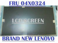 Lenovo Thinkpad FRU 04X0324 12.5 * GRADE A+*
