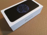 Iphone 6 box only Original with 3 pin charging plug only no cable